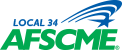 AFSCME Local 34